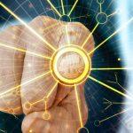Informatique : un système pour réduire les besoins en mémoire