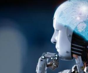 Qui décidera quoi dans une usine du futur ?