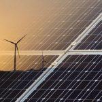 Le Syndicat des énergies renouvelables appelle à accélérer le mouvement
