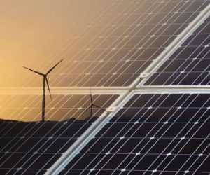 Energies renouvelables: forte croissance attendue en 2019, après un tassement en 2018