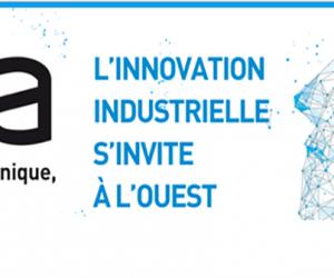 ENOVA 2019 : un salon au cœur de l'écosystème de l'innovation en région Nantaise
