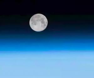 Conquête de la Lune : les projets les plus avancés