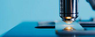 Innovation : les MOF, ces nouveaux matériaux prometteurs