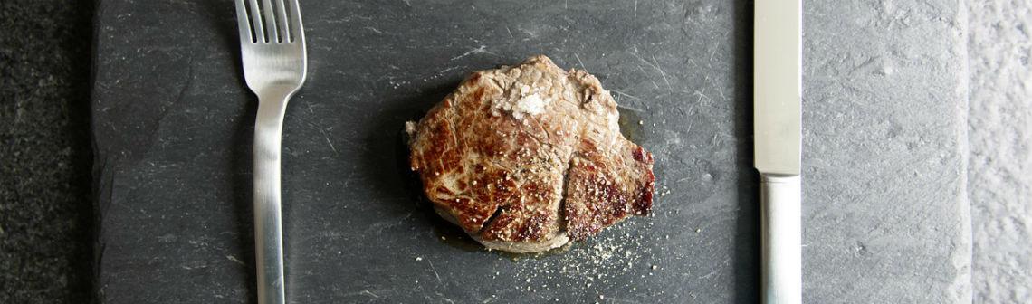 La viande in vitro pourrait accentuer le réchauffement climatique