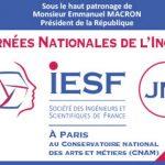 JNI 2019 : L'innovation dans le domaine du nucléaire