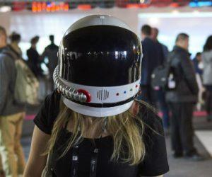 Laval Virtual 2019 : quel bilan tirer de la 21e édition du salon de la réalité virtuelle ?