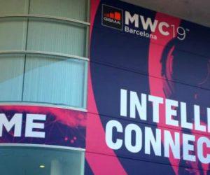Flexibilité et 5G, maîtres-mots de l'édition 2019 du Mobile World Congress