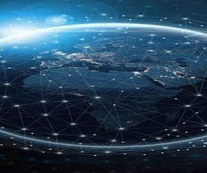 Une armada de satellites pour une couverture mondiale d'Internet