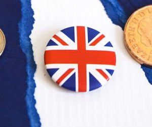 Brexit et recherche scientifique : quel financement après la sortie de l'UE ?