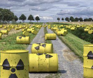 Le plan national de gestion des matières et déchets radioactifs en débat
