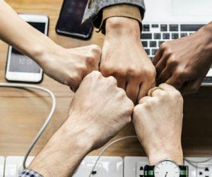 Challenge Industrie du futur: comment fonctionne le partenariat entre les industriels et les startups?