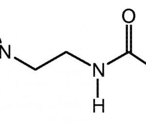 Polymères supramoléculaires autoréparables