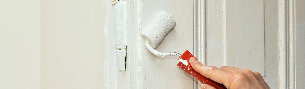 Une peinture permettant un refroidissement passif pour éviter la climatisation