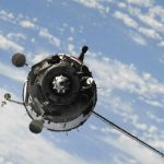 Des télescopes pour espionner des satellites