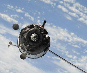 Haut débit par satellite : la piste aux étoiles