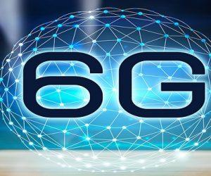 L'Europe mise sur la 6G pour rester dans la course