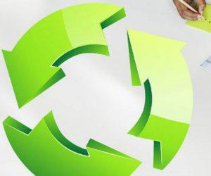 La durabilité à l'épreuve de l'économie