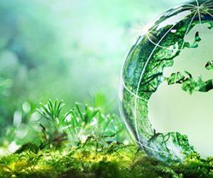 Prendre le virage de l'économie circulaire face à la crise sanitaire