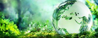 L'industrie circulaire, un modèle pour transformer l'industrie suivant les principes de l'économie circulaire