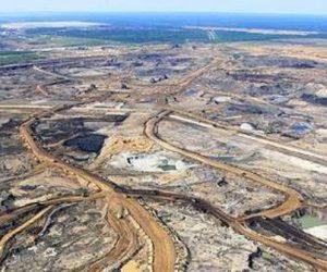 Canada: les émissions de CO2 des sables bitumineux sous-estimées (étude)