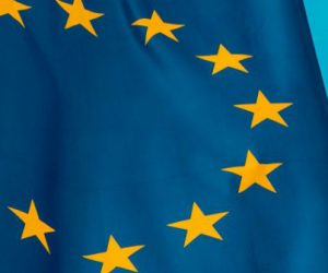 L'Europe étudie une nouvelle ambition climatique