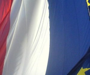 La France au travers du prisme européen