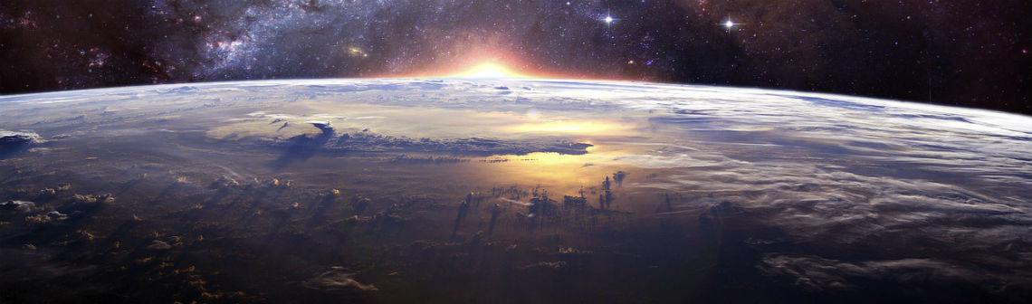 La géo-ingénierie pour refroidir la planète bientôt testée ?
