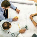 Recherche et innovation : la HSE version start-up !