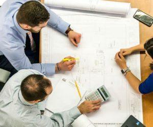Industrie 4.0 : Rechercher des compétences externes pour favoriser l'innovation