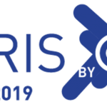 AI Paris 2019, le salon dédié aux applications de l'intelligence artificielle en entreprise