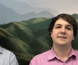 Awen Collective: des logiciels pour réduire les cybermenaces dans les entreprises
