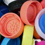 Holipresse: réutiliser les plastiques usagés pour fabriquer de nouveaux objets