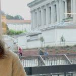 InBolt: serrage digitalisé pour plus de sécurité
