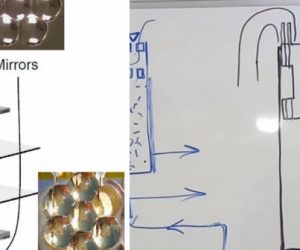 NanoPrint: des nano-impressions précises pour fabriquer des matériaux flexibles et transparents