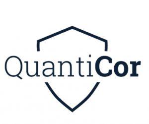 Se défendre des attaques d'ordinateurs quantiques avec QuantiCorSecurity