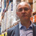 SES-Imagotag: l'affichage digital des étiquettes simplifie le travail en entrepôt