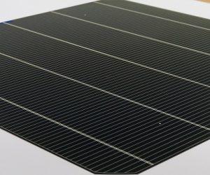 Photovoltaïque : l'hétérojonction dans les starting-blocks industriels