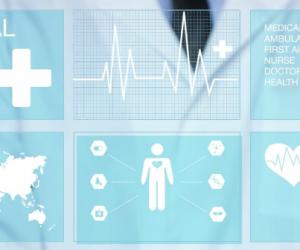 La médecine, cocon de l'innovation nanotechnologique
