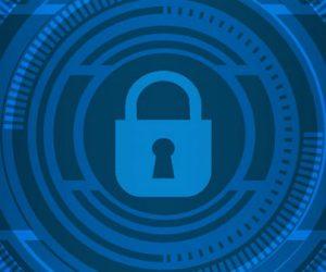 Etat des lieux des cybermalveillances dans les entreprises