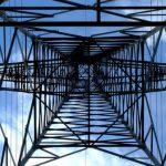 Tensions autour de l'accès réglementé à l'énergie nucléaire historique (Arenh)