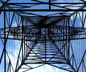 Le réseau de transport d'électricité de demain