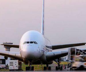 Airbus à la croisée des chemins