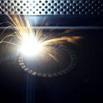 Fabrication additive métallique : réalités technologiques et économiques