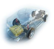 Rendez-vous de la Mécanique : Enjeux de la filière automobile