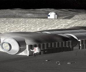 Objectif Lune : les meilleures innovations technologiques