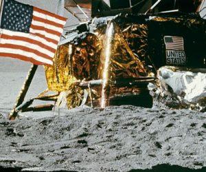 50 ans après le premier pas : les nouveaux projets de conquête de la Lune