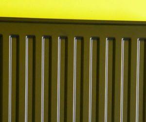 Consommation d'énergie : des aides pour remplacer ses anciens radiateurs