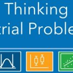 Formation en ligne gratuite : Une réflexion statistique sur la résolution des problèmes industriels