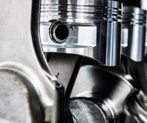 Rendez-vous de la Mécanique : Matériaux et traitements