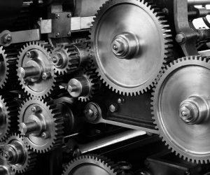 Techniques de l'Ingénieur et le Cetim : Un partenariat pour la diffusion des connaissances en mécanique